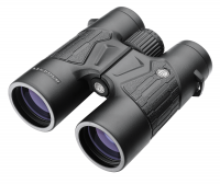 Бинокль Leupold 10x42 BX-T Tactical Black Mil-L