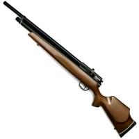 Пневматическая винтовка Crosman Benjamin Marauder BP1763