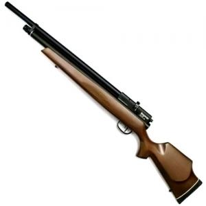 Crosman, Пневматическая винтовка Crosman Benjamin Marauder BP1763 с насосом BENJAMIN