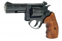 Cuno Melcher ME 38 Magnum 4R черный, дерево