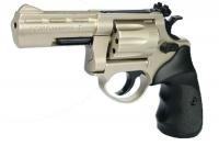 Cuno Melcher ME 38 Magnum 4R никель, пластик