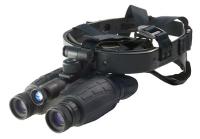 Очки ночного видения Dipol D2MV SL