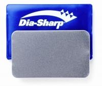 """Алмазный точильный камень Dia-Sharp® DMT 3"""" (D3C)"""