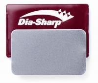 "Алмазный точильный камень Dia-Sharp® DMT 3"" (D3А)"
