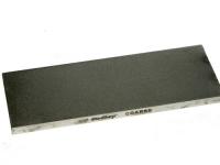 """Алмазный точильный камень Dia-Sharp® DMT 8"""" (D8C)"""