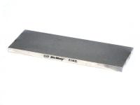 """Алмазный точильный камень Dia-Sharp® DMT 8"""" (D8F)"""