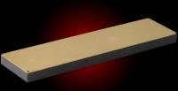 DC521 Точило Fallkniven Bench Stone Diamond/ceramic