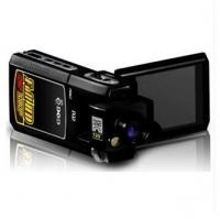 Автомобильный видеорегистратор DOD F980LS