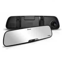 Автомобильный видеорегистратор DOD RX7W