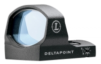 Прицел коллиматорный Leupold Deltapoint 7.5 Reflex Sight