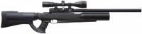 Пневматическая винтовка Evanix Monster SL SHB