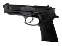 KWC Beretta Elite 92