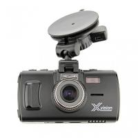 Видеорегистратор X-Vision F-4000