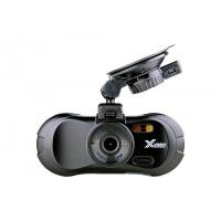 Видеорегистратор X-Vision F-700