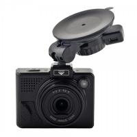Видеорегистратор X-Vision F-800