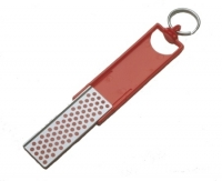 Точилка алмазная Angler Mini-Sharp® (FF70F)