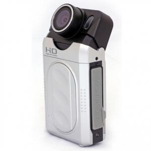 Falcon, Автомобильный видеорегистратор DVR HD500