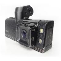 Автомобильный видеорегистратор Falcon HD14-LCD