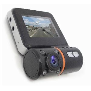 Falcon, Автомобильный видеорегистратор Falcon HD22-LCD