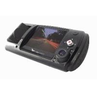 Автомобильный видеорегистратор Falcon HD24-LCD-DUO