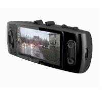 Falcon, Автомобильный видеорегистратор Falcon HD28-LCD