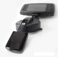 Автомобильный видеорегистратор Falcon HD28-LCD-GPS