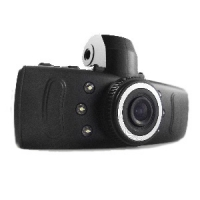 Falcon, Автомобильный видеорегистратор Falcon HD30-LCD