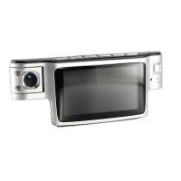 Falcon, Автомобильный видеорегистратор Falcon HD32-LCD-DUO