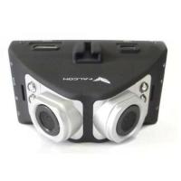 Falcon, Автомобильный видеорегистратор Falcon HD33-LCD-2CAM