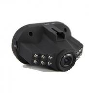 Автомобильный видеорегистратор Falcon HD34-LCD