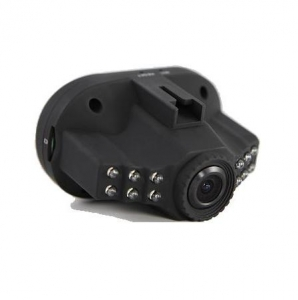 Falcon, Автомобильный видеорегистратор Falcon HD34-LCD