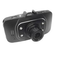 Falcon, Автомобильный видеорегистратор Falcon HD35-LCD-GPS
