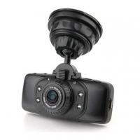 Автомобильный видеорегистратор Falcon HD36-LCD-GPS