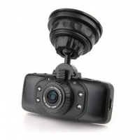 Falcon, Автомобильный видеорегистратор Falcon HD36-LCD-GPS