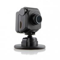 Автомобильный видеорегистратор Falcon HD37-LCD-GPS-Ext