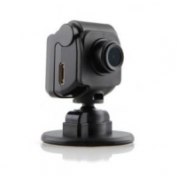 Falcon, Автомобильный видеорегистратор Falcon HD37-LCD-GPS-Ext