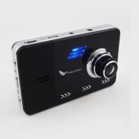 Автомобильный видеорегистратор Falcon HD39 -LCD