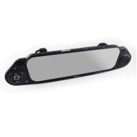 Автомобильный видеорегистратор Falcon HD40-LCD
