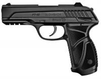 Gamo, Пневматический пистолет Gamo PT-85 Blowback