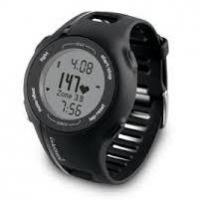 Спортивные навигаторы и часы, Garmin Forerunner 210