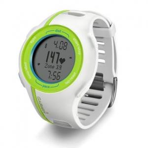 Спортивные навигаторы и часы, Garmin Forerunner 210 Multi-Color