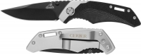 22-31-000779 Gerber Contrast Knife