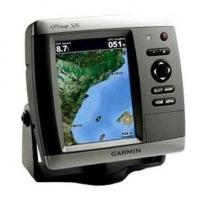 GARMIN GPSMAP 526