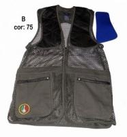 Жилет для спорт.стрельбы Beretta GT41-0074-0075