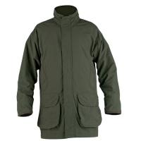 Куртка охотничья мужская Waxed Beretta GU13-2061-0832