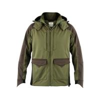 Куртка летняя мужская Mountain Beretta GU25-3636-072А