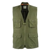 Жилет Beretta Sport Safari Vest GU41-2056-072А