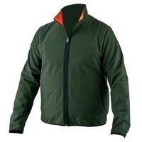 Куртка летняя мужская Mountain Beretta GU4C-5431-0790