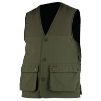 Жилет Beretta Reel'o Vest GU4Z-3681-0707