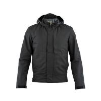 Куртка летняя мужская Beretta GU58-2547-0999